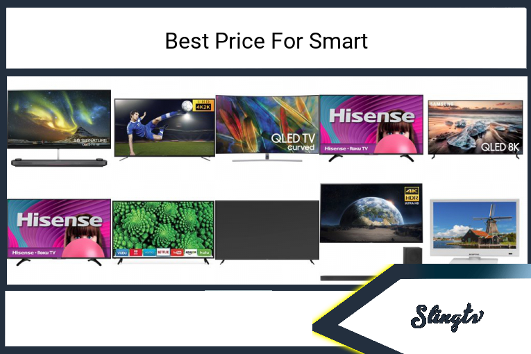 21 Foolproof Top 9 Best Sony 65 's Shop TVs By Brand In 2019